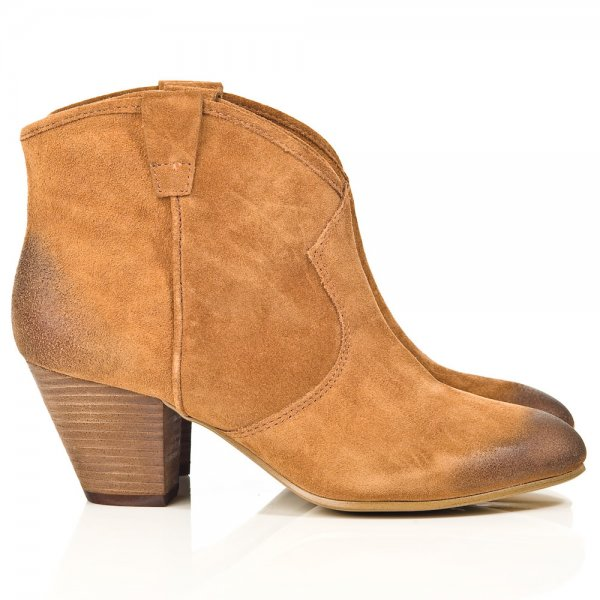 ankle boots womens