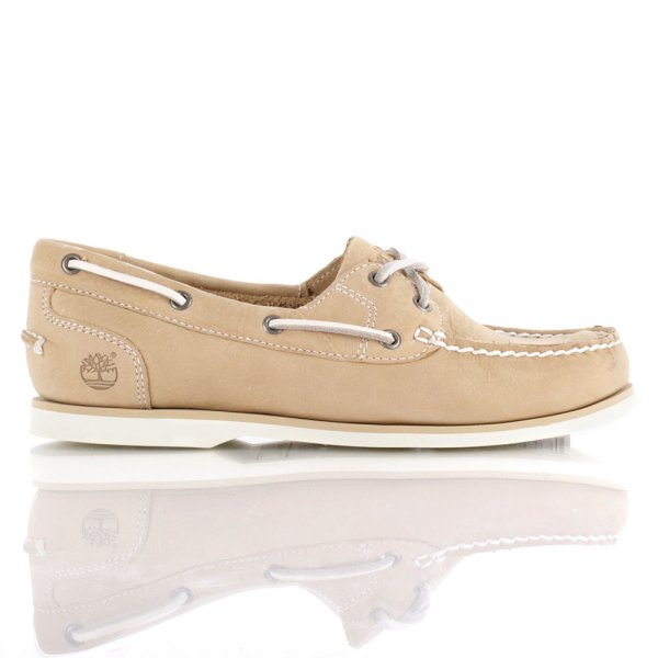 Timberland Womens Shoes