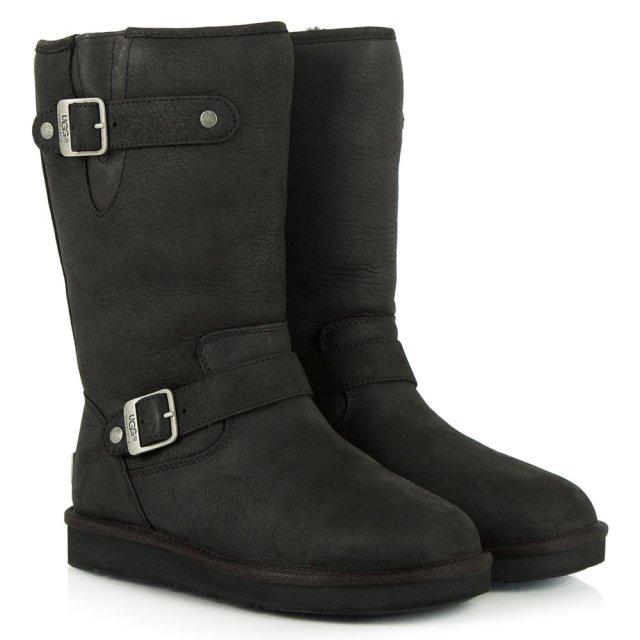5befaac7270 Ugg Sutter Boot Size 9   MIT Hillel