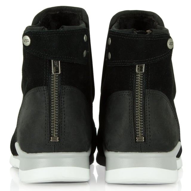 1a15a4031bf782 Ugg Empire Shoes
