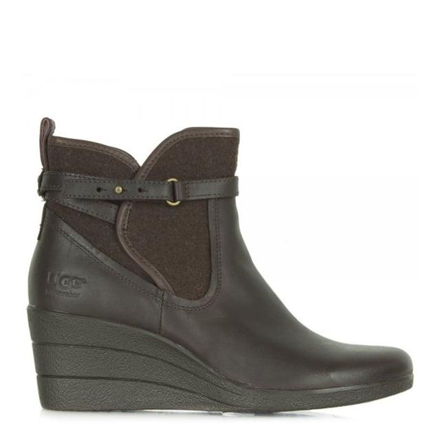 Ugg Emalie Boots