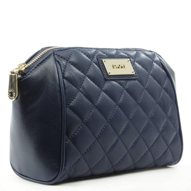 https://www.danielfootwear.com/images/products/1464960343-52961100.jpg