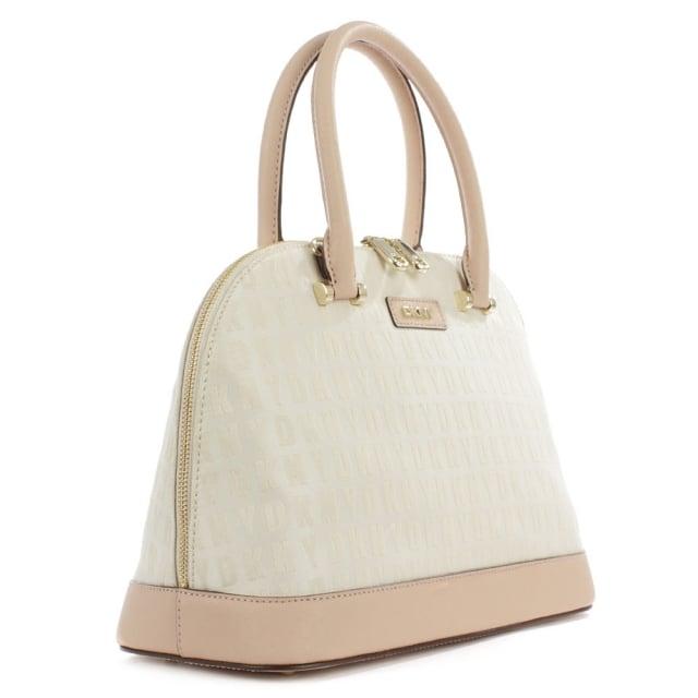 https://www.danielfootwear.com/images/products/1465398956-78338400.jpg