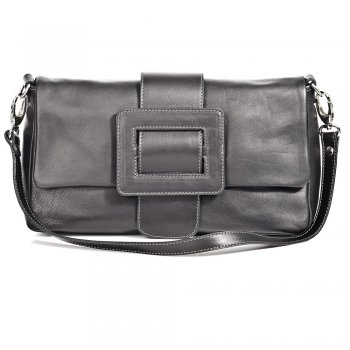 Daniel TOFFEE Womens Shoulder Bag