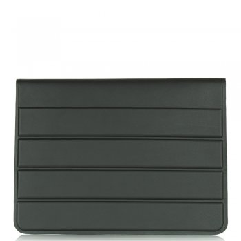Marc Jacobs Black BMXJ 13 Computer Case