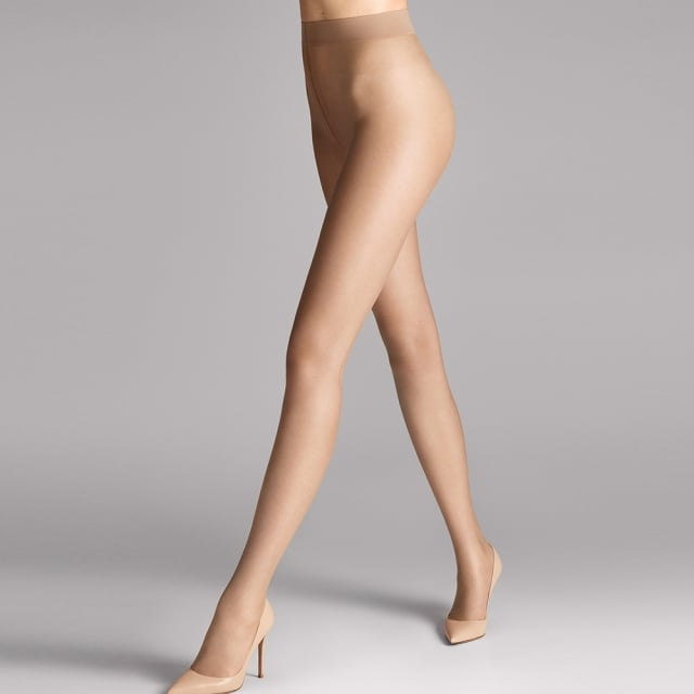 Wolford Fairly Light Nude 8 Tight
