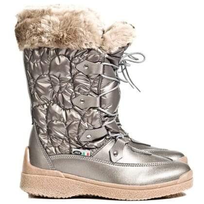 Daniel Nincy Womens Snow Boot
