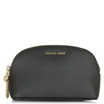 Michael Kors Alex Pouch Make Up Pouch