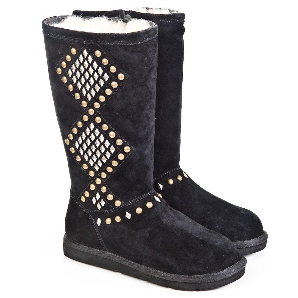 ugg australia sale womens ugg boots size 8