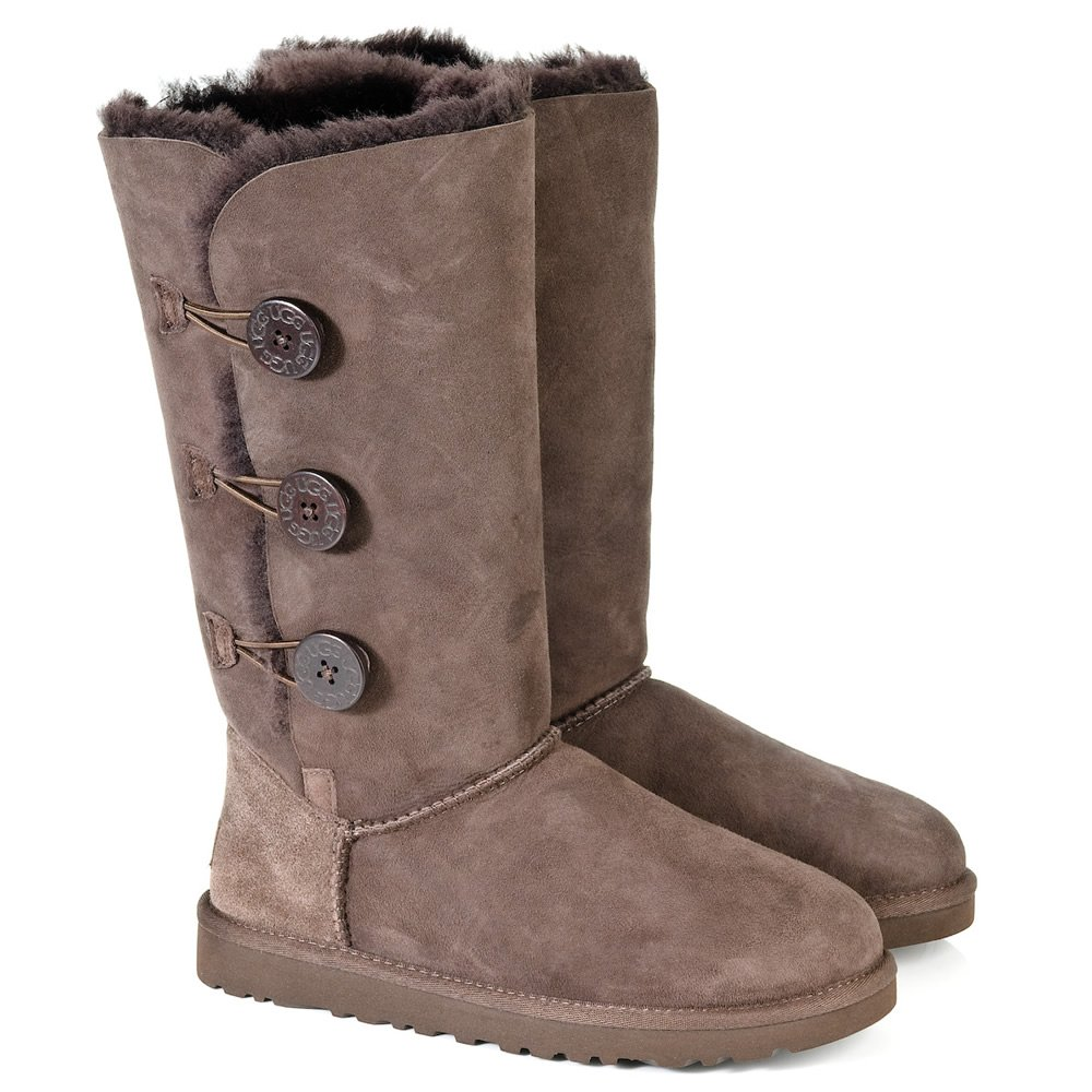 find cheap uggs discount boots websites