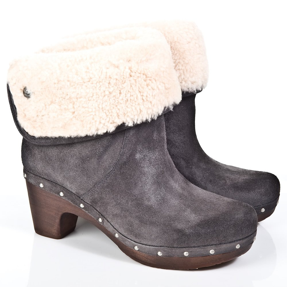 Beautiful Take A Walk On The Wild Side In Eric Michaeland39s Modena Ankle Boots With A Sleek And Sassy Silhouette, The Smooth Leather Upper Is Embellished With Snake Print Trim And Zipper Detail For Edgy Style, And The Cushiony Footbed