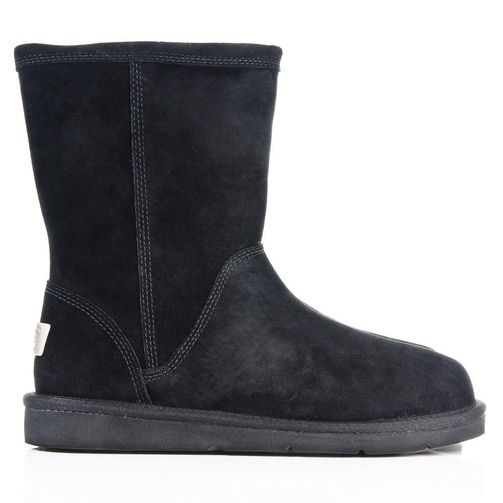 ugg roslynn tall boots
