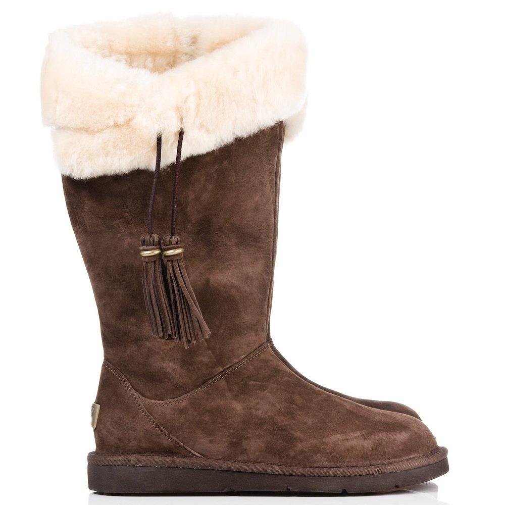 cheap ugg tall boots