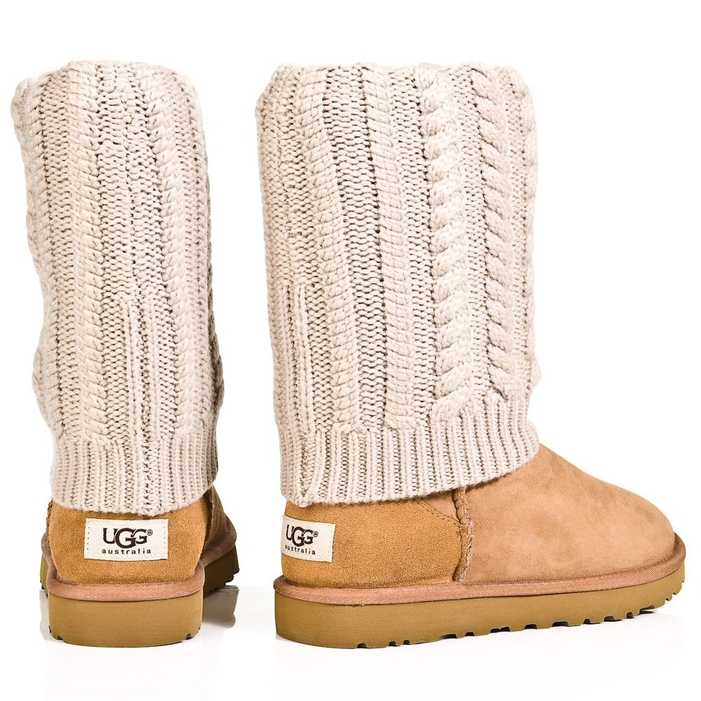 ugg womens tularosa route detachable boots