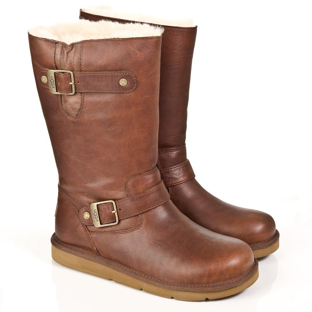 womens ugg kensington boots