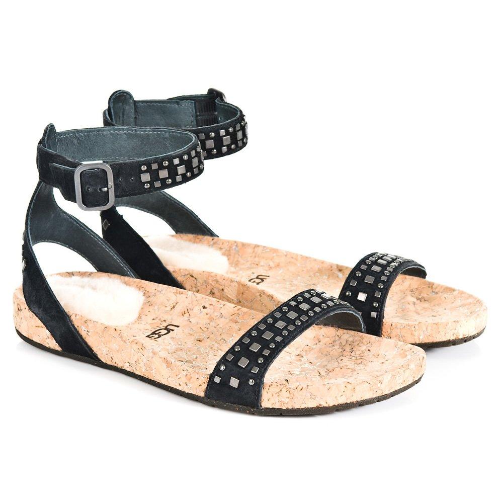 ugg ladies sandals uk