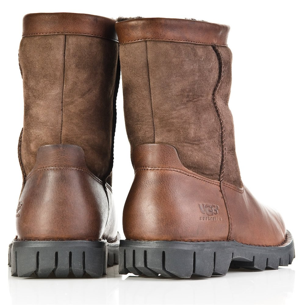 ugg in uk online