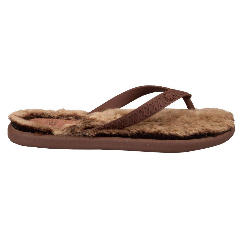 cheap ugg flip flops uk