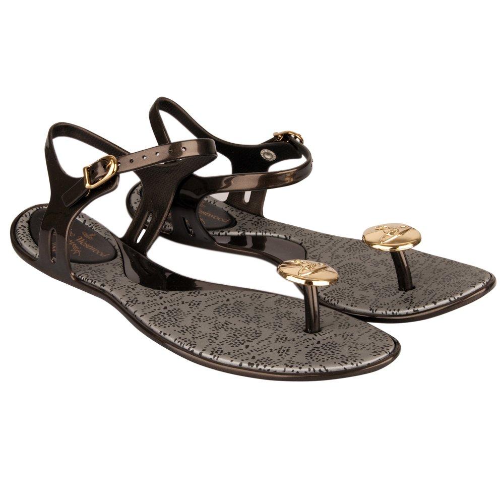 Fantastic Black Flat Sandals For Women Top Moda Ra2 Women39s Gladiator Flat