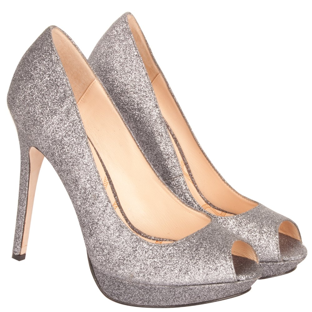 Peep Toe Shoes Sale: Save Up to 70% Off! Shop senonsdownload-gv.cf's huge selection of Peep Toe Shoes - Over styles available. FREE Shipping & Exchanges, and a % price guarantee!
