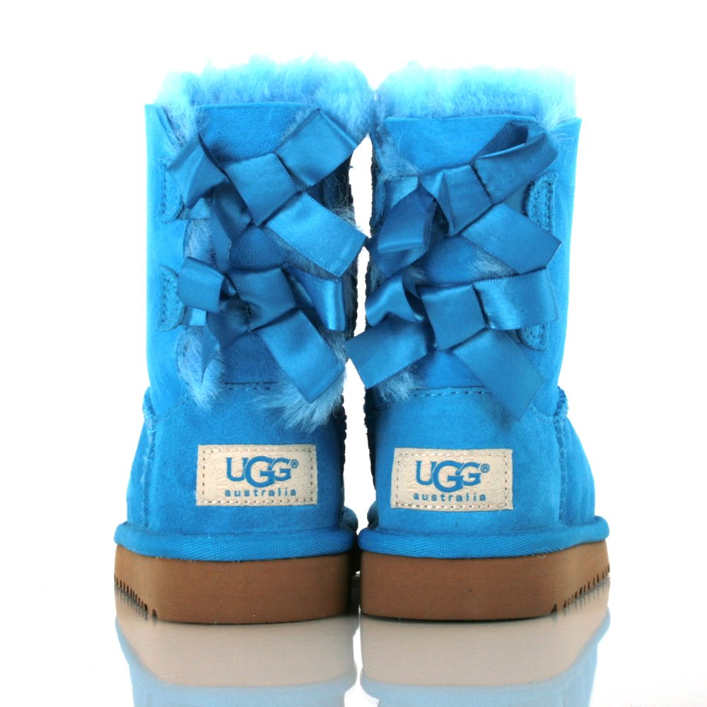 Free shipping on women's slippers at aisnp.ml Shop for slippers in the latest colors from the best brands like UGG, Halfinger, Acron and more. Totally free shipping and returns.