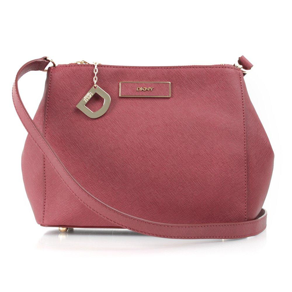 Find great deals on eBay for burgundy shoulder bag. Shop with confidence.