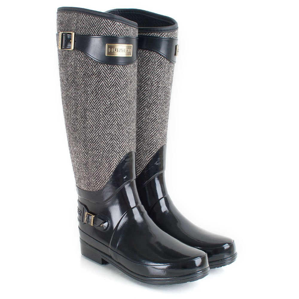 regent apsley women s wellington boot