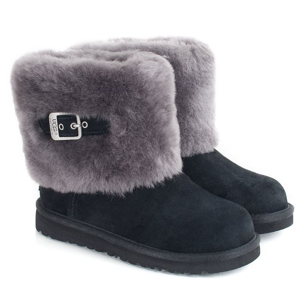 childrens ugg boots usa