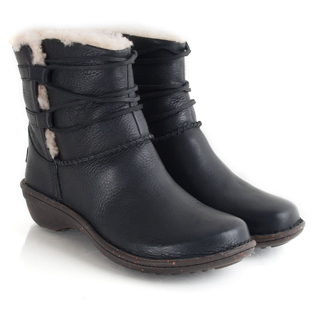 Shop eBay for great deals on Ankle Boots for Women. You'll find new or used products in Ankle Boots for Women on eBay. Free shipping on selected items.