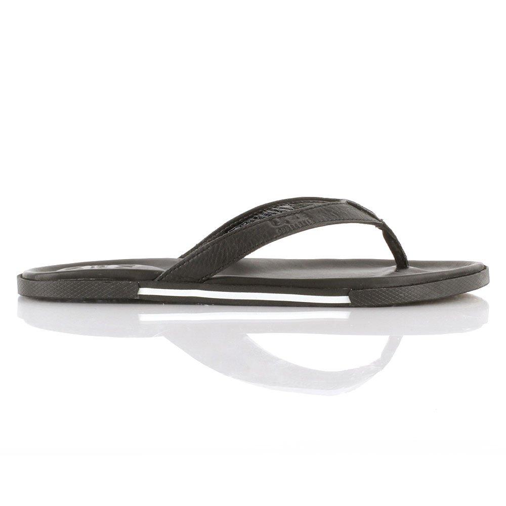 Daniel Kenneth Shoes Uk