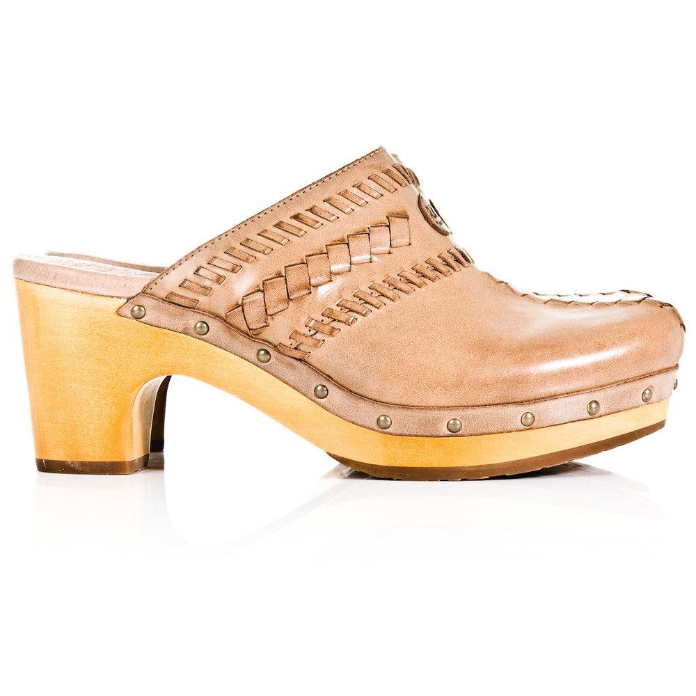 UGGu00ae Vivica Womenu2019s Clog Shoe