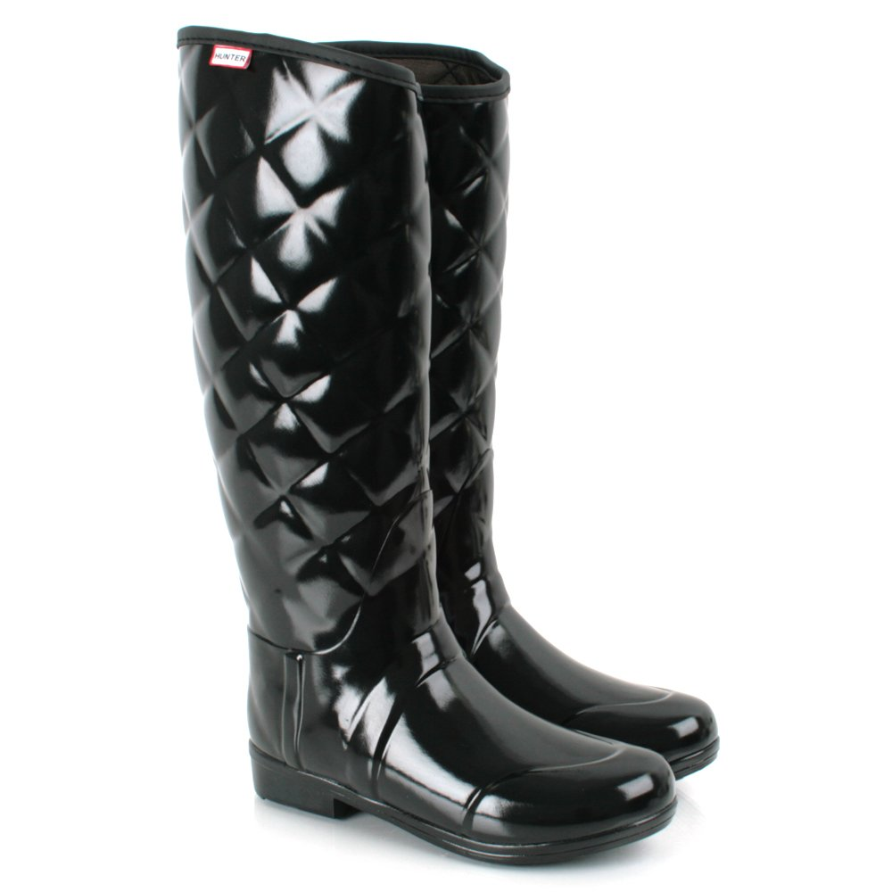 Cool The Bigbox Retailer Disclosed Friday That One Of Its Most Anticipated Merchandise Launches, Hunter Boots, Wont Be Arriving In A Blog Post, Target Said That Even Though It Had Been Taking Orders For Womens Versions Of The Popular