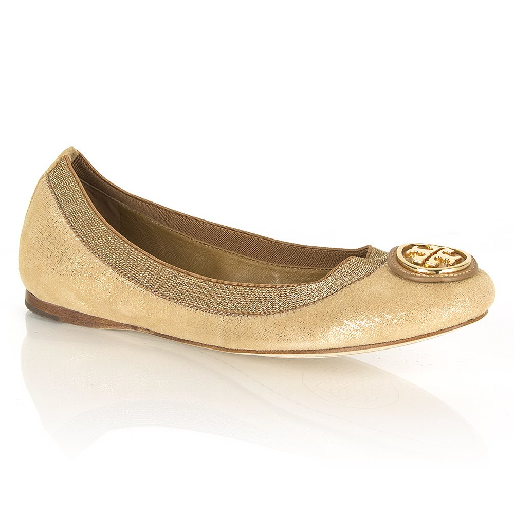 Gold Womens Shoes Sale: Save Up to 75% Off! Shop getdangero.ga's huge selection of Gold Shoes for Women - Over 1, styles available. FREE Shipping & Exchanges, and a % price guarantee!
