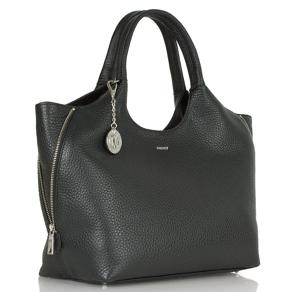 Shop skytmeg.cf with free shipping. Discover the latest collection of Men's Totes. Made in Italy.