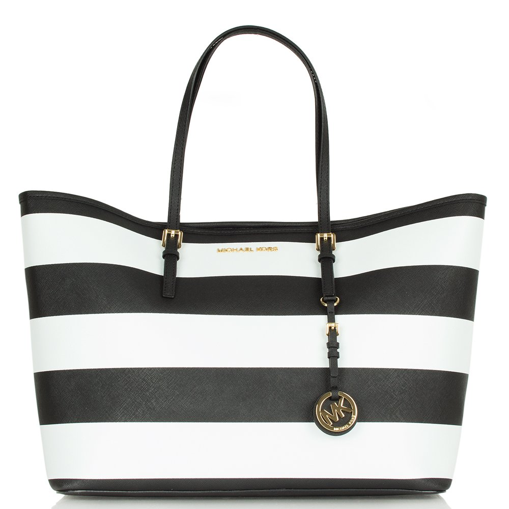 Find a great selection of kate spade new york handbags & wallets at magyc.cf Shop for various styles & colors. Totally free shipping & returns. Black Grey White Beige Brown Metallic Purple Blue Green Orange Pink Red Off-white. Show Price. Under $25 $25 kate spade watson lane varsity stripe sam handbag. Was: $