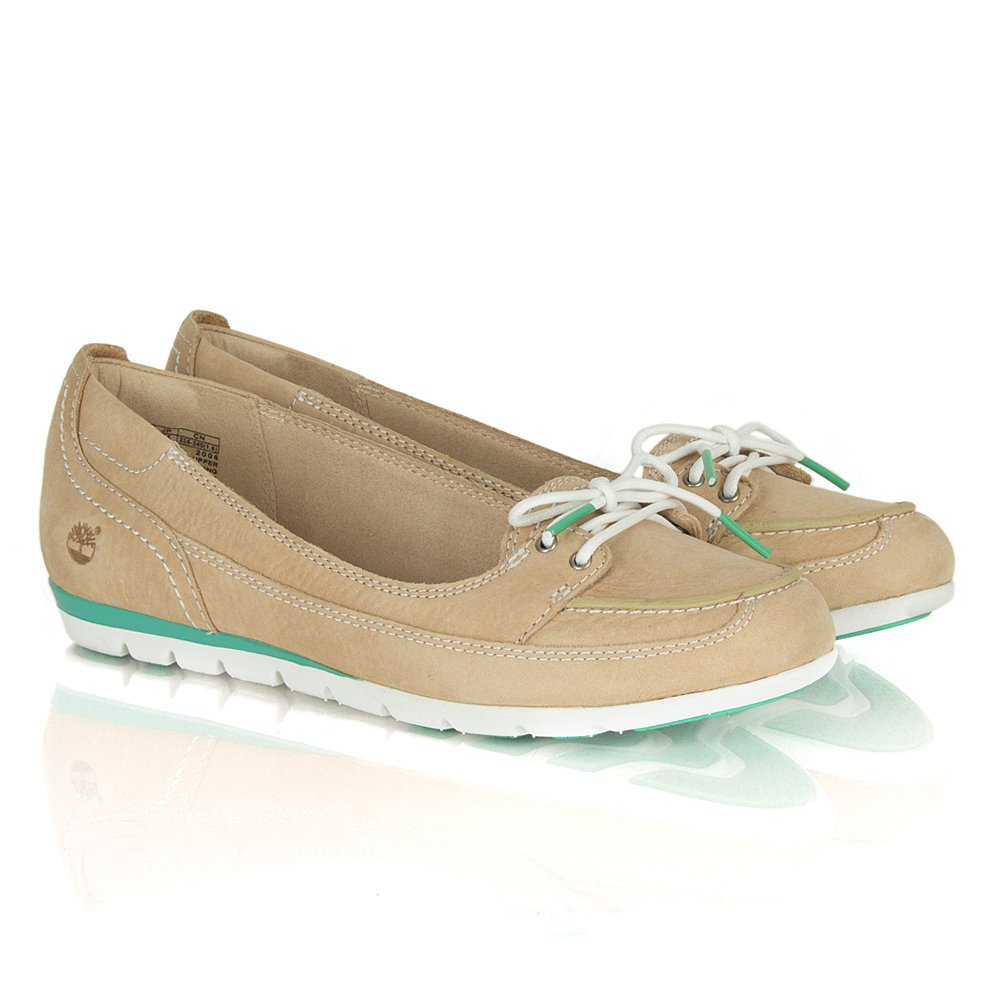 Timberland Women's Earthkeepers Shoes