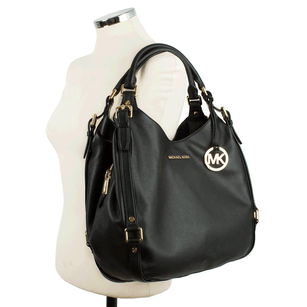 Michael Kors Bedford Large Tote Women's Shoulder Bag