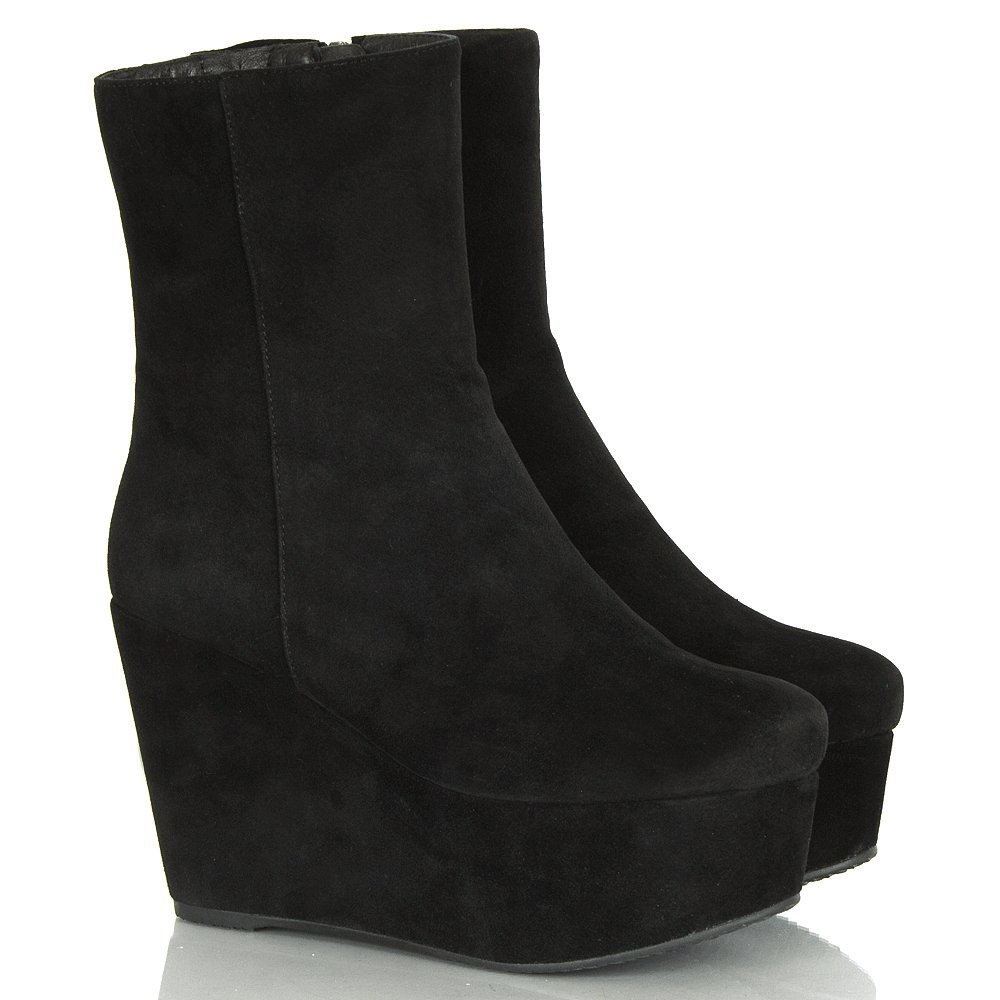 Buy fashion Ankle Booties, Chunky Booties, Suede booties and Platform Boots for women at free-desktop-stripper.ml Many stylish booties are found right here platform booties, Chunky Booties Platform Boots, Heel Booties, Wedge Booties, Studded Booties Lace Up Booties, Peep Toe Booties, Heel Less Booties, Leopard Print Booties and more.