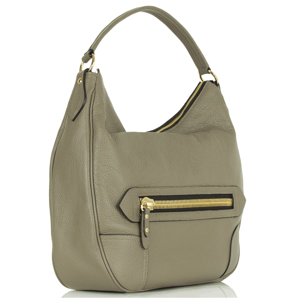 Find great deals on eBay for taupe shoulder bag. Shop with confidence.