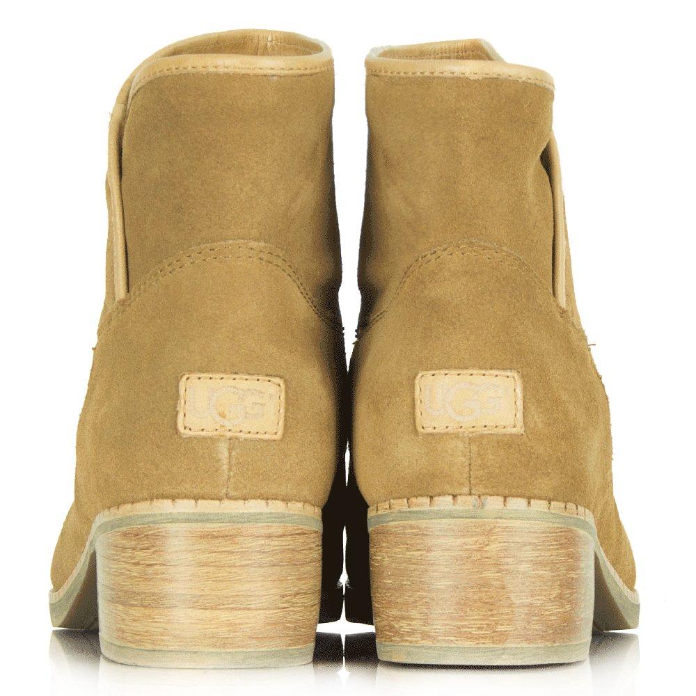 c171701fdcd Ugg Darling Boots Chestnut - cheap watches mgc-gas.com