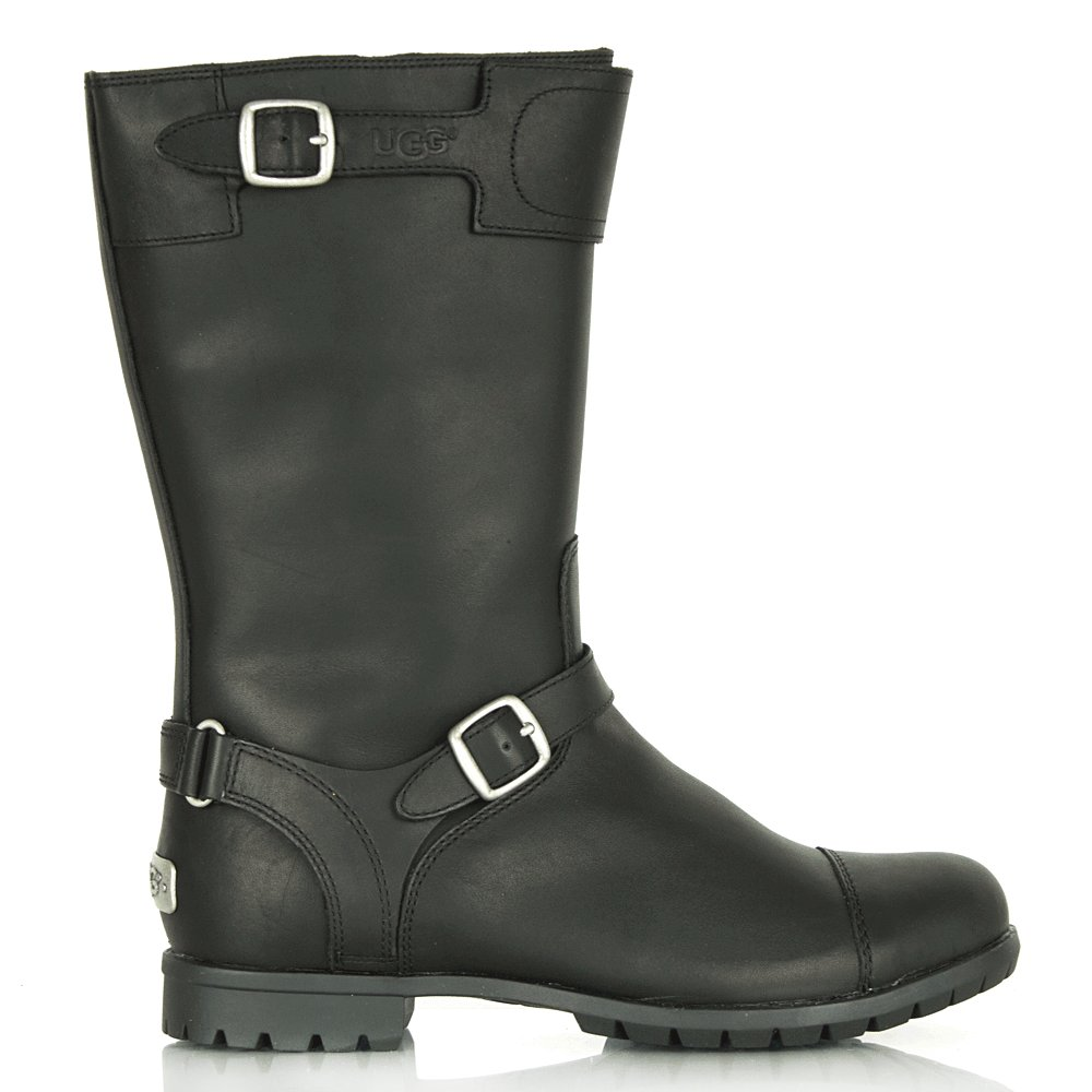 ugg boots for sale in america
