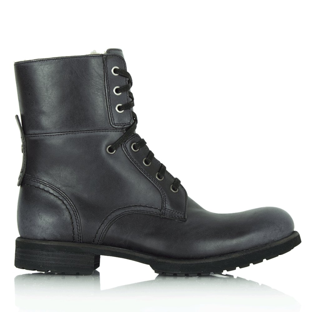 a286d2cc161 Lace Up Ugg Boots Mens - cheap watches mgc-gas.com