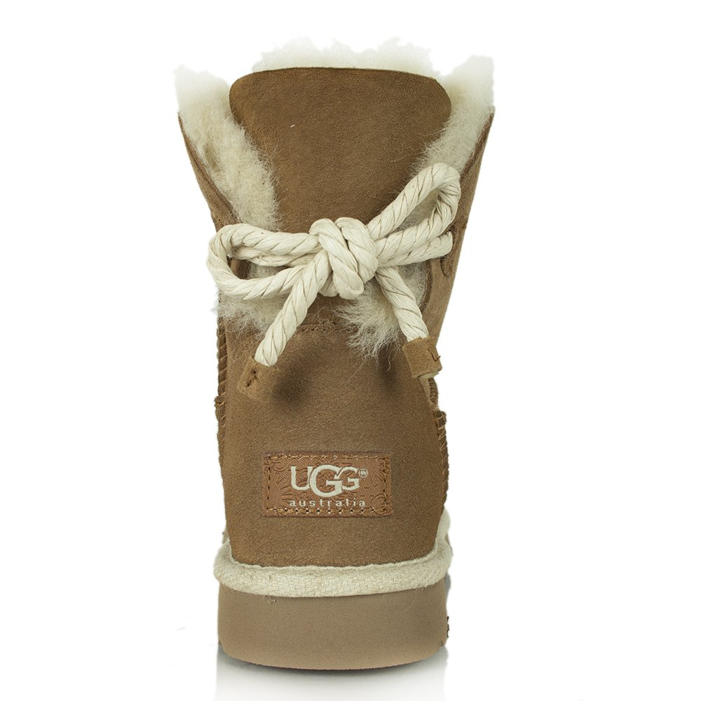 ugg outlet usa reviews