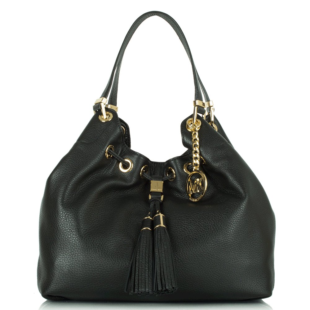 You searched for: black handbag tassel! Etsy is the home to thousands of handmade, vintage, and one-of-a-kind products and gifts related to your search. No matter what you're looking for or where you are in the world, our global marketplace of sellers can help you .