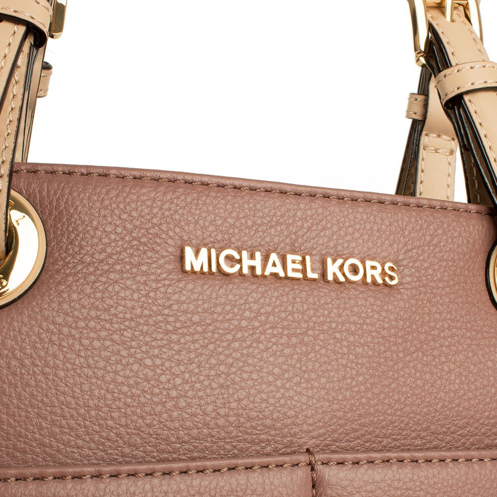 97e2ef9c2ca7 Buy michael kors ostrich bedford tote > OFF56% Discounted