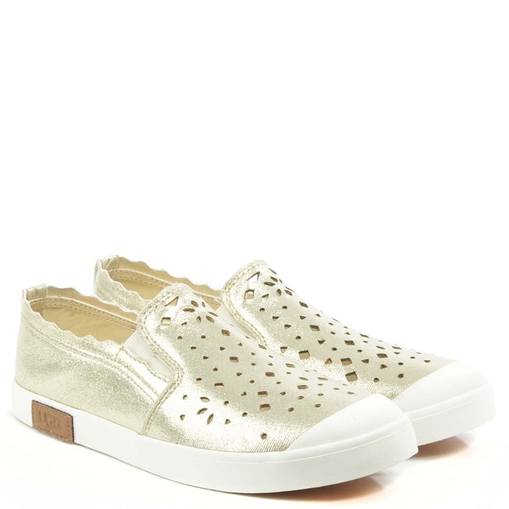 Masseys Tennis Shoes