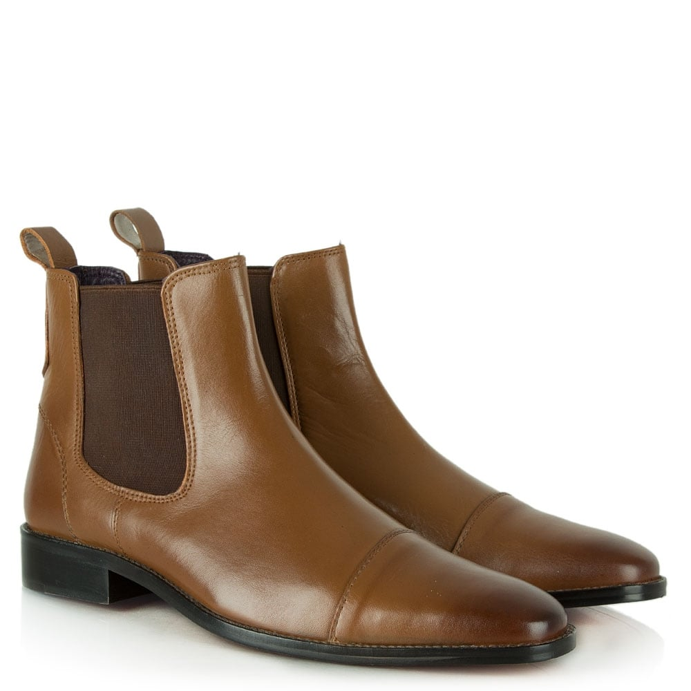 Free shipping on women's booties at truemfilesb5q.gq Shop all types of ankle boots, chelsea boots, and short boots for women from the best brands including Steve Madden, Sam Edelman, Vince Camuto and more. Totally free shipping & returns.