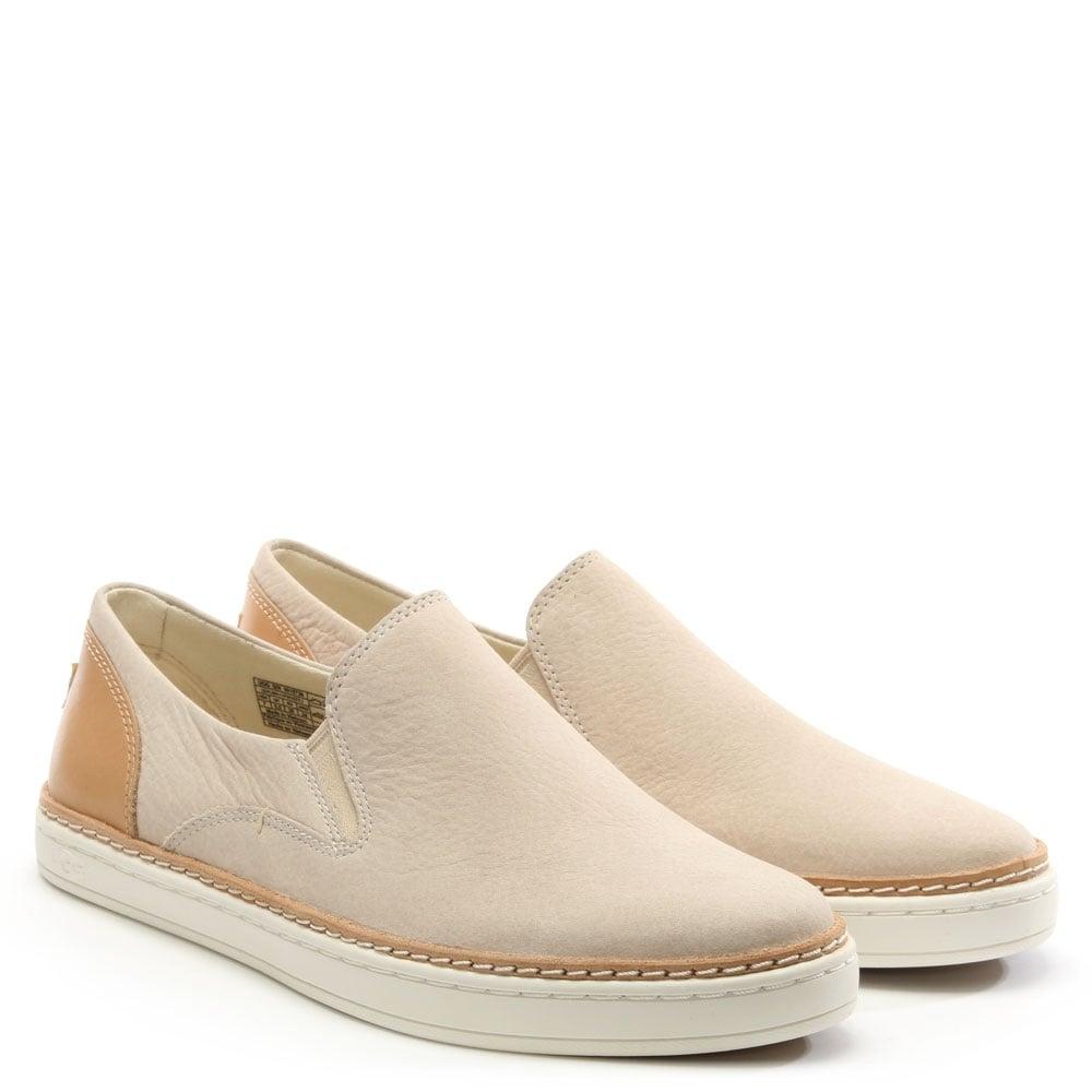 Masseys Com Tennis Shoes