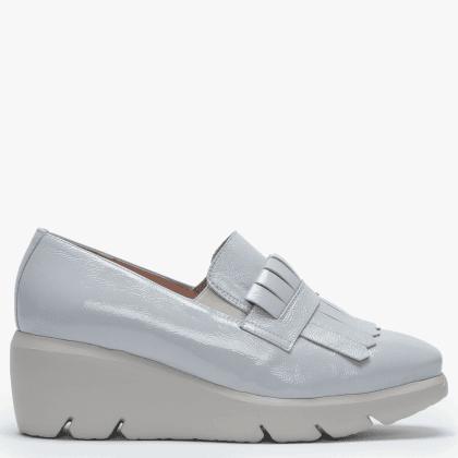 ce8fbfc7246 Wonders Women s Shoes - Daniel Footwear