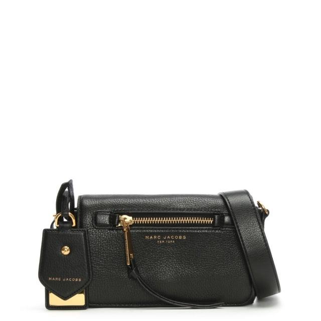 recruit-black-leather-crossbody-bag